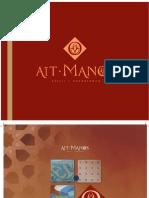 Catalogue+Ait+Manos