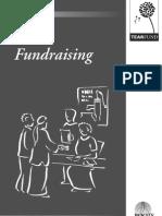 Fundraising E