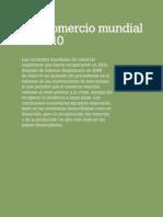 Comercio_mundial_2011_OMC