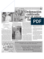 Por las Diócesis-Arecibo 3711