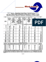 Handbook Pg 66 to 70