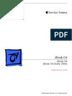ibg4 12 800-1