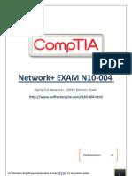 59339252-COMPTIA-N10-004