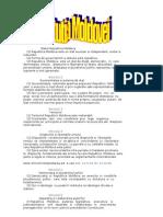 Www.referat.ro-constitutia Republica Moldova1e777