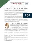Documento de Fases Sensibles