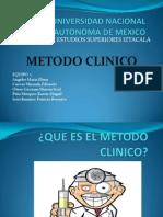 Expo Labo Clinica