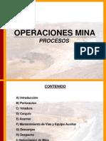 1._PROCESOS_OPS_MINA_-_OK