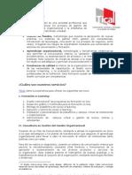 Brochure Tical 2011[1]