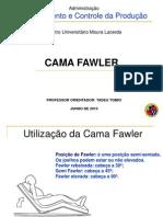 Cama(2)
