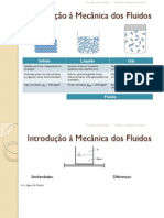 introdução a mecanica dos fluidos professor eduardo loureiro