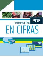 huehuecifras
