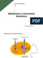 Clase Metabolismo y Crecimiento [Modo de ad
