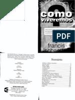 Como Viveremos - Francis Schaeffer Pag 1 a 18
