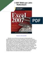 Excel_2007_Biblia_por_John_Walkenbach_-_Averigüe_por_qué_me_encanta!