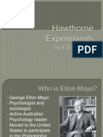 Hawthorne Slides