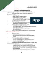 Principios y Competencias de Liderazgo Espanol