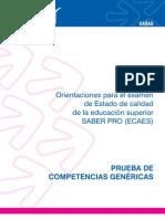 Guia Competencias Genericas V2 2011[2]