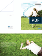 Www.alfa-klima.hu 2009 Samsung Klima en Katalogus[1]