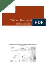 TP-clase1