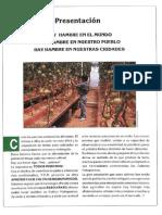 cultivos_hidroponicos