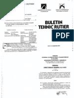 Normativ 209_2001[1]