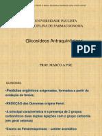 2 AULA ANTRAQUINONA (1)