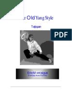 14868755-Tai-Chi-Chuan-Taijiquan-Old-Yang-Style-4-of-4