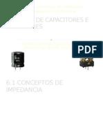 MEDICION_DE_CAPACITANCIAS_E_INDUCTANCIAS_(PUENTES_AC)_v2011