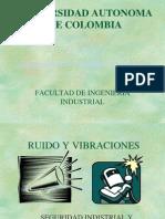 Ruido_y_Vibraciones