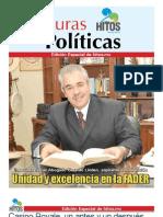 lecturas politicas 3
