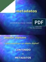 Bibliotecas-DigitalesUNLA Modulo-3