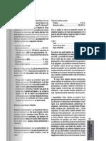 Analisis Coprologico Www.librosdelqfb.blogspot