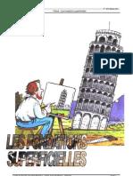 Cours Fond at Ions Superficielles2 APMBTP Procedes Generaux de Construction