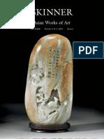 Asian Works of Art | Skinner Auction 2564B
