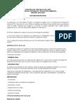 6499527 Sistema Respiratorio Animales y Plantas