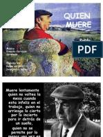 QUIEN_MUERE
