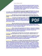 Slumber Newsletter 345 July 2007 PM