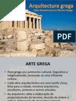 arquitecturagrega-110415075323-phpapp01