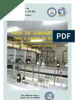 normas para laboratório