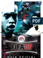 Manual Fifa 2007