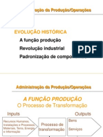 7262265-Administracao-Da-ProducaoOperacoes