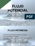 20862314-mecanica-de-fluidos