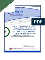 GuiaOTEC_CapacitacionOtrosServPublicos_160109[1]