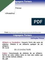Linguagens_Formais_UltimaVersao