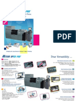 Brochure Dp60FR 25-01-08 Us