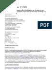 Αναγνώριση στην ασφάλιση του ΙΚΑ-ΕΤΑΜ χρόνου