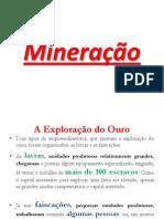 AULA BRASIL_COLONIA_MINERAÇ_01_SET