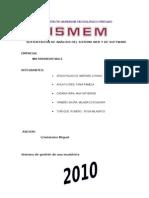 SUSTENTACIÓN DE ANÁLISIS DEL SISTEMA (EN CONSTRUCCIÓN).