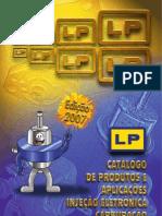 catalogo_LP_2007