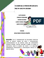 proyecto cascada_ Inglés
